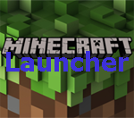 Minecraft स्थापित करें, Minecraft संस्करणों का प्रबंधन करें