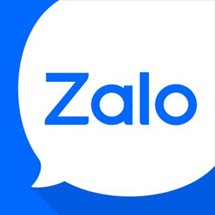 Sign Zalo, Login Chat Zalo on computer