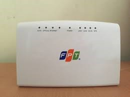 Wifi ftp password change, change pass wifi modem ftp GPON