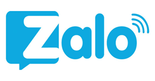 Zalo - How to send files, pictures to your chat