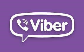 Logout accounts Viber, a logout, exit accounts Viber