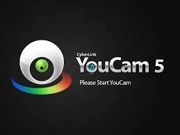 CyberLink YouCam - How to record video with sound