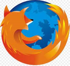 Firefox - Fix Auto IDM download immediately download openh264-win32-v1.3.zip