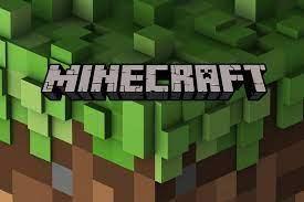 How to create a Minecraft server using Hamachi