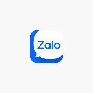 Instructions for 2 ways to login Zalo 2 accounts at the same time on a computer, laptop