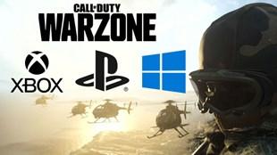 Guide d'optimisation de la visibilité sur Warzone