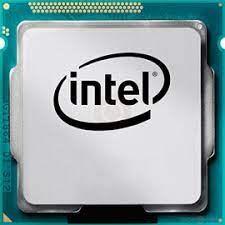 Bir dizüstü bilgisayardaki Intel UHD Grafik grafik kartı nedir?