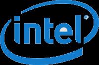 Intel UHD Graphics 630: especificaciones técnicas y pruebas