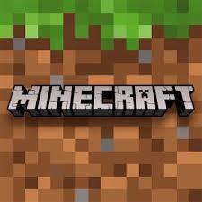 Comment créer un serveur Minecraft avec Hamachi