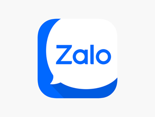 Personalize zalo apps on your PC