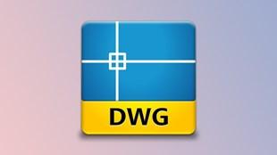 Le meilleur lecteur de fichiers DWG