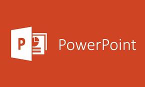 18 modelli professionali per PowerPoint per presentazioni aziendali migliori