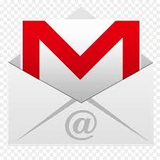 4 Praktische Mac-Apps, die Google Mail auf Ihren Desktop bringen
