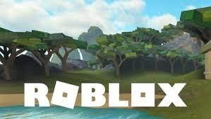 Oyun İçinde Oyun Sunan Robloxta Eğlencenin Dibine Vuracağınız En İyi 13 Oyun