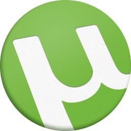 Comment utiliser Utorrent sur PC ?