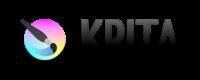 Krita-Tutorial: Einführung in die Gratis-Grafiksoftware