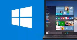 6 formas de arreglar el menú Inicio de Windows 10
