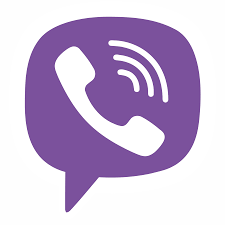 How to change Viber number on PC, Android and iPhone