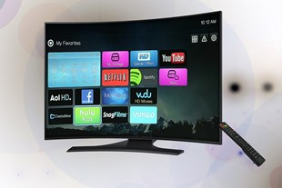 How to Sideload Apps on Smart TVs