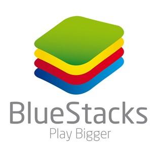 Bluestacks startet nicht: Diese Tipps helfen weiter
