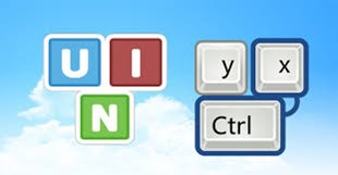 How to type Vietnamese: a complete guide