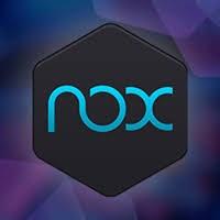 Zusammenfassung der häufigsten Noxplayer-Fehler und effektive Möglichkeiten, sie zu beheben