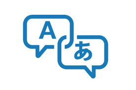 Top 10 Free Translator Apps 2021