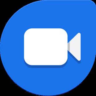 Passer des appels vidéo avec Google Duo