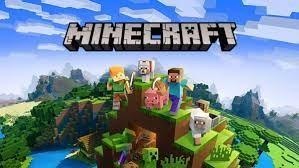 Jak zmienić świat Minecrafta z Survival na Creative na Hardcore