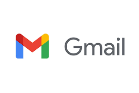 Create Multiple Gmail Accounts Without Phone Number Verification