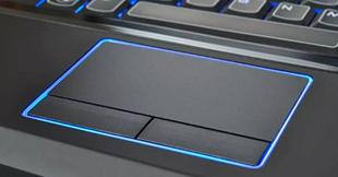 ¿Te molesta el touchpad en el portátil? Así lo puedes desactivar
