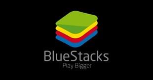How to send Emojis on BlueStacks 4
