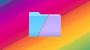 Comment changer les couleurs des dossiers sur votre Mac