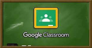 Inviter des élèves à votre cours