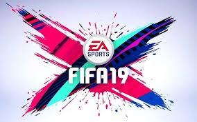 Cómo corregir errores de FIFA 19 en tu PC con Windows