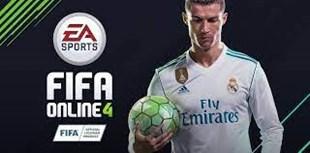 Joueurs avec les statistiques les plus cachées FIFA Online 4