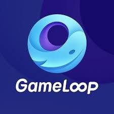 How to Download Gameloop Emulator on Mac?