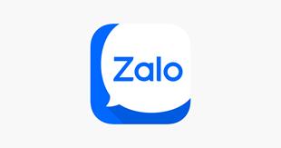 How to send large videos via Zalo