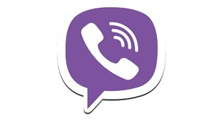 How To Use Viber On A Computer