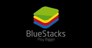 BlueStacks presents Real-time In-game Translation: Play All Games in Your Local Language