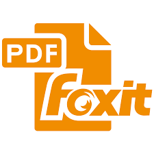 How to View a PDF Document in Full Screen View