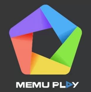 Multi-MEmu-Optimierung für Multitasking