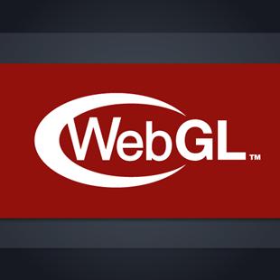 Quest-Ce Que WebGL Et Comment Lactiver Sur Nimporte Quel Navigateur?