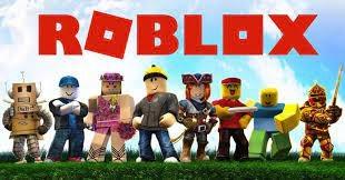 Los 10 mejores juegos de Roblox