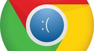 ERR_CONNECTION_RESET: So beheben Sie den 101-Fehler in Chrome und Co