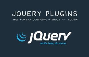 jQuery - Tutorial overview jqGrid Plugin