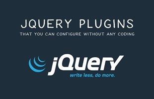 How to use free jqGrid?