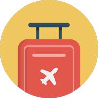 Top unverzichtbare mobile Anwendungen auf Reisen