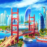 Städtebauspiele Pc