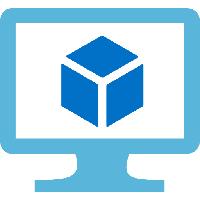 7 alternatif terbaik untuk VirtualBox yang anda boleh gunakan